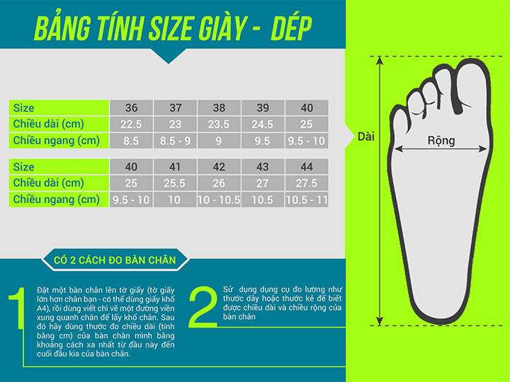 Giày tây tăng chiều cao Magic GT-01
