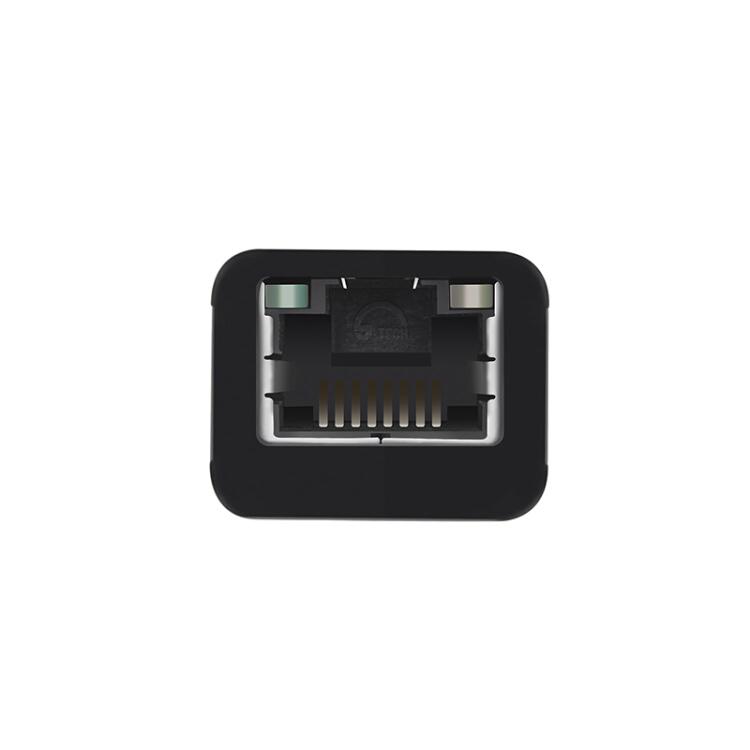 Bộ Chuyển Đổi sang LAN loại C cho Apple MacBook Netease RJ45