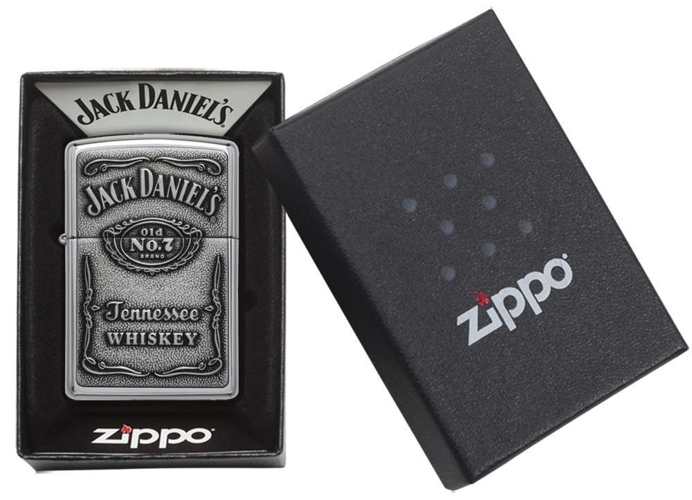 Zippo-Jack-Daniel-s-250JD-427-4