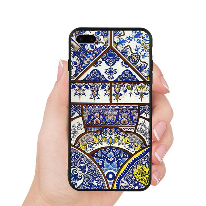 Ốp Lưng Diên Hy Công Lược Cho Điện Thoại Iphone 7 Plus – Mẫu 1