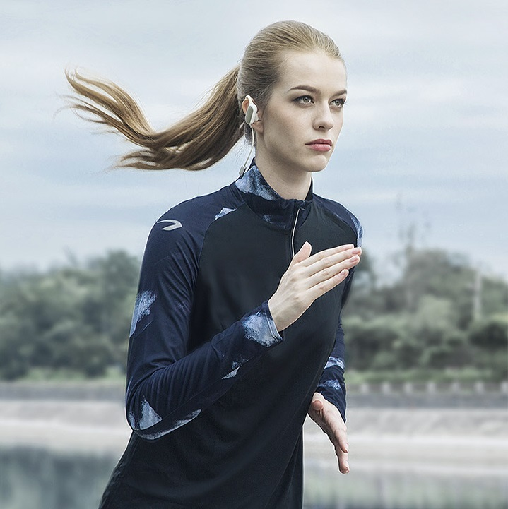 Tai Nghe  Bluetooth Xiaomi Sports- Hàng Chính Hãng