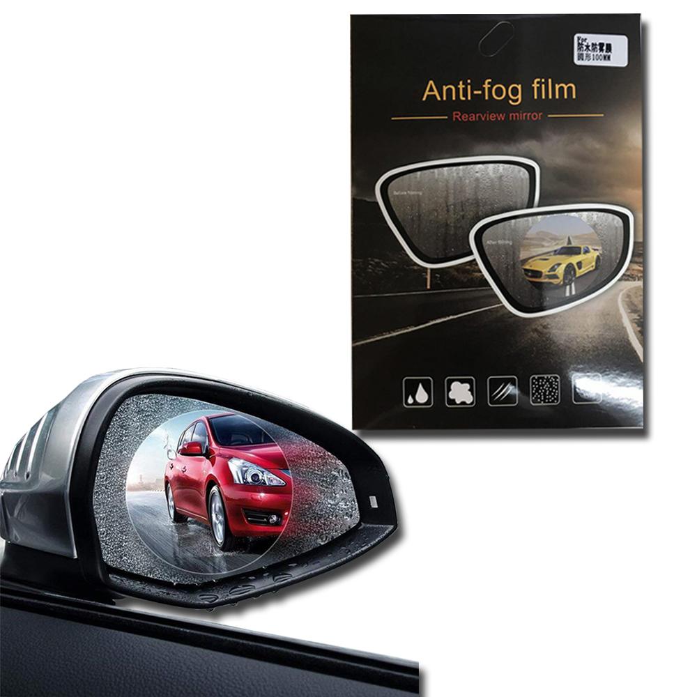COMBO Thùng đựng đồ co giãn cho ô tô 40L + miếng dán gương ô tô