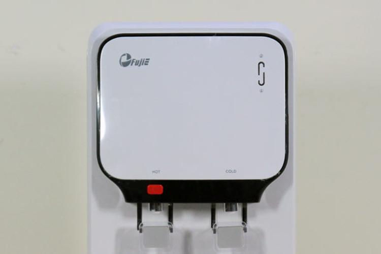 Cây nước nóng lạnh cao cấp FujiE WD6000C