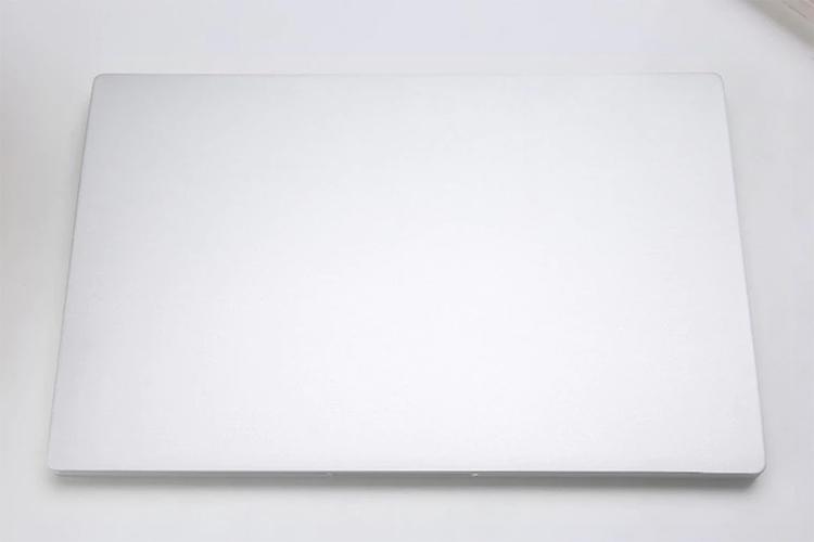 Laptop Xiaomi Mi Air JYU4063GL Core i5-8250U/Win10 (13.3 inch) - Silver - Hàng Chính Hãng ()
