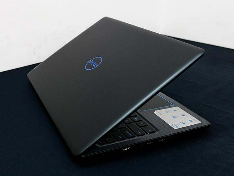 Dell G3 I7