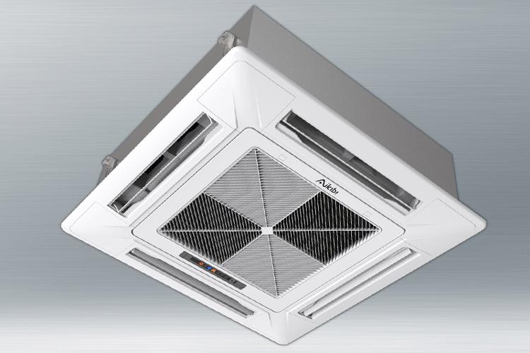 Máy lạnh Aikibi loại gắn trần