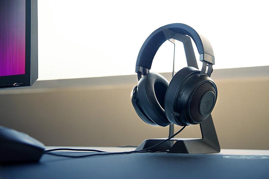 Tai Nghe Razer Kraken Pro V2 - RZ04-02050400-R3M1