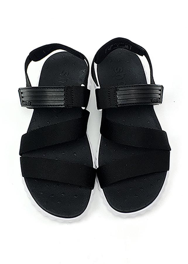 Giày Sandal Shondo Nam Nữ F6M003 3