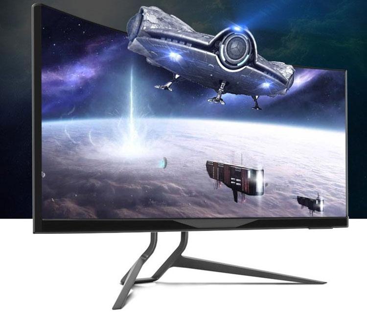 Cáp HDMI 2.0 Ugreen 1M 50106 - Hàng Chính Hãng