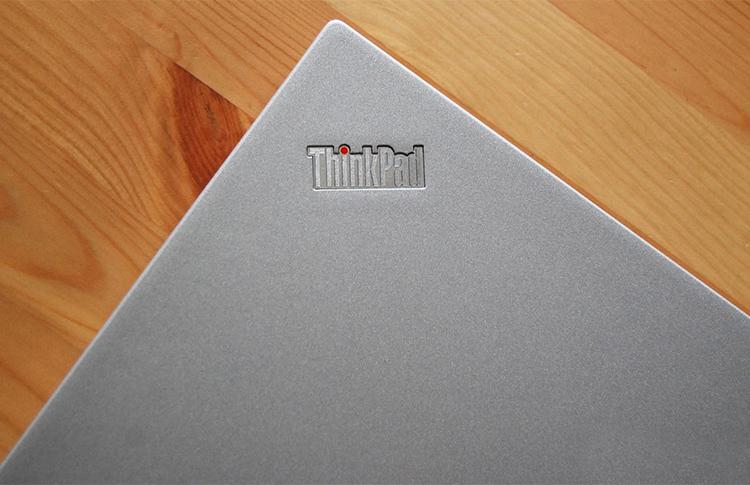 Laptop Lenovo ThinkPad X1 Yoga Gen 3 20LDS00M00 Core i7-8550U/Win10 (14 inch) - Hàng Chính Hãng (Black)