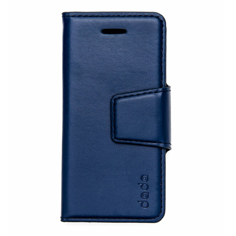 Bao Da Dada Cho Điện Thoại Samsung Note 5
