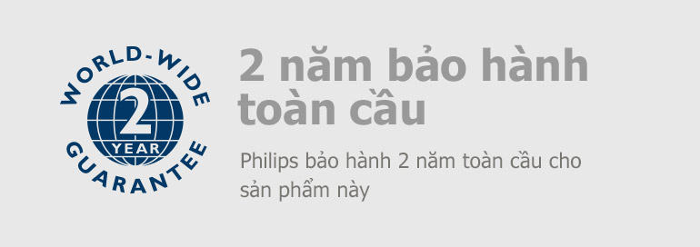 Bàn Ủi Hơi Nước Philips GC1426/79