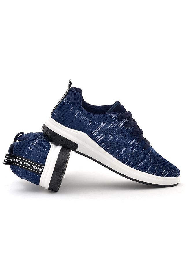 giày sneaker nam mẫu mới glk005