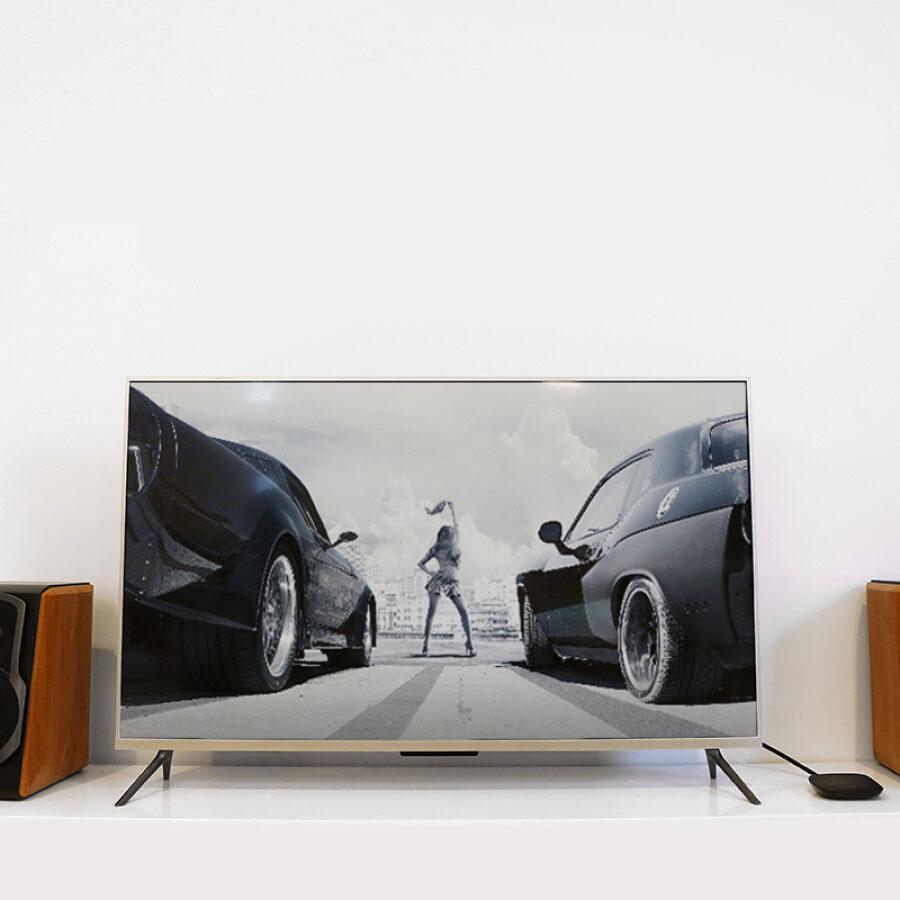 Cáp Adapter 5 Mét Chuyển Đổi 2 Cổng HDMI Và DVI Cho Laptop TV