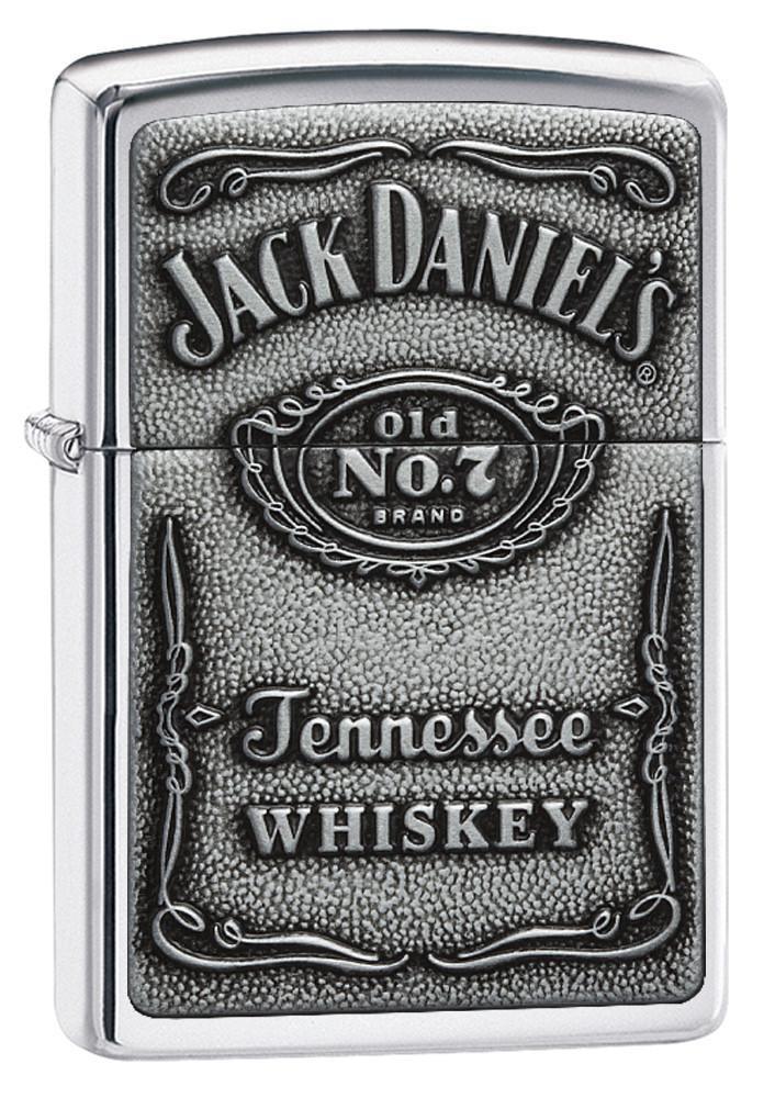 Zippo-Jack-Daniel-s-250JD-427-1