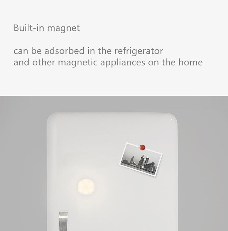 Đèn Ngủ LED Cảm Biến Xiaomi Mijia Yeelight