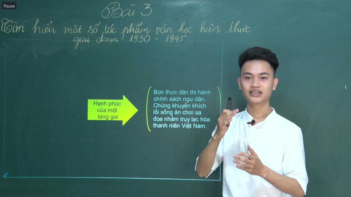 Đột Phá 8+ Kì Thi THPT Quốc Gia Môn Ngữ Văn = 126.640 ₫