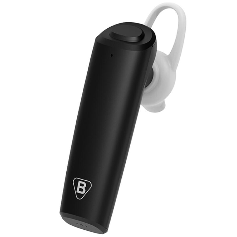 Tai Nghe Bluetooth Không Dây 4.1 BIAZE D15