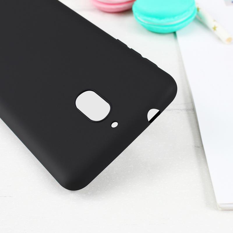 Ốp Lưng Dẻo Nokia 2.1