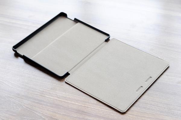 Bao da máy đọc sách Kindle Oasis (2017) Smartcover