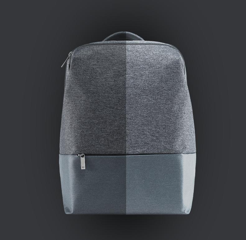 Balo Xiaomi 90Fun