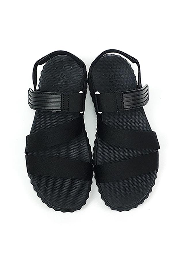 Giày Sandal Shondo Nam Nữ F6M201 3