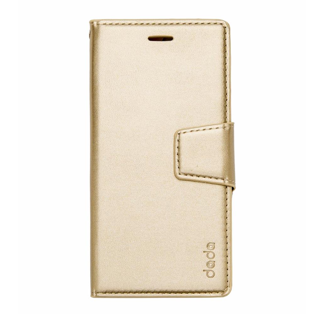 Bao Da Dada Cho Điện Thoại Samsung Galaxy Note 5