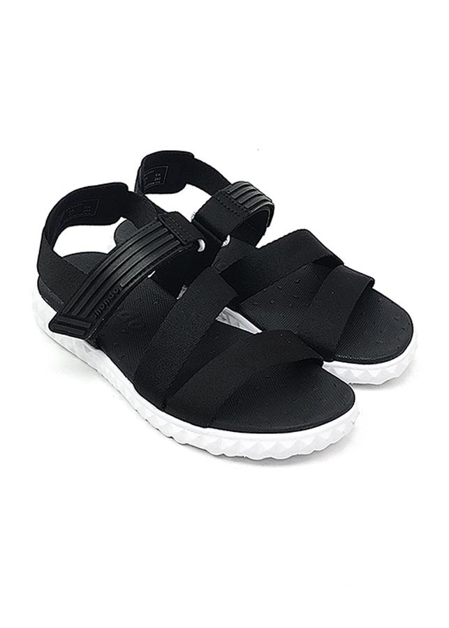 Giày Sandal Shondo Nam Nữ F6M003 1