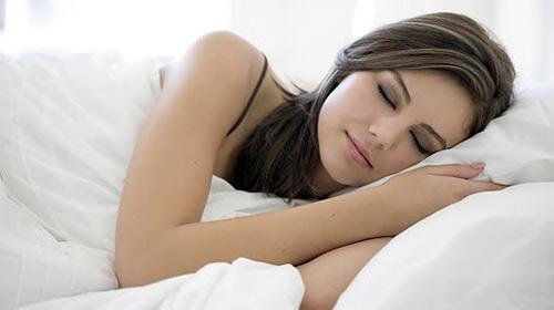 Cặp Ruột Gối Nằm Mềm Mại Ép Hơi Tmark 40 X 60Cm giúp nâng đỡ đầu khi ngủ, tạo cảm giác êm ái, thoải mái cho giấc ngủ sâu. Cặp Ruột Gối Nằm Mềm Mại Ép Hơi Tmark 40 X 60Cm được làm từ chất liệu cao cấp sẽ cho bạn giấc ngủ tuyệt vời.