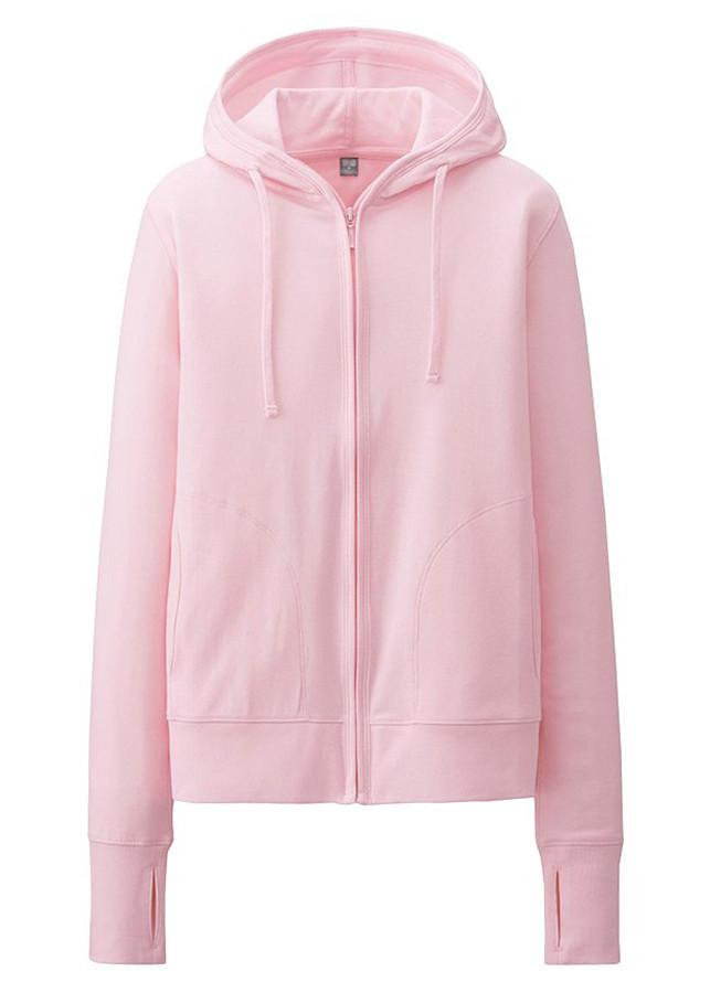 Áo chống nắng cotton mát mịn + khẩu trang (Màu Ngẫu Nhiên) 2