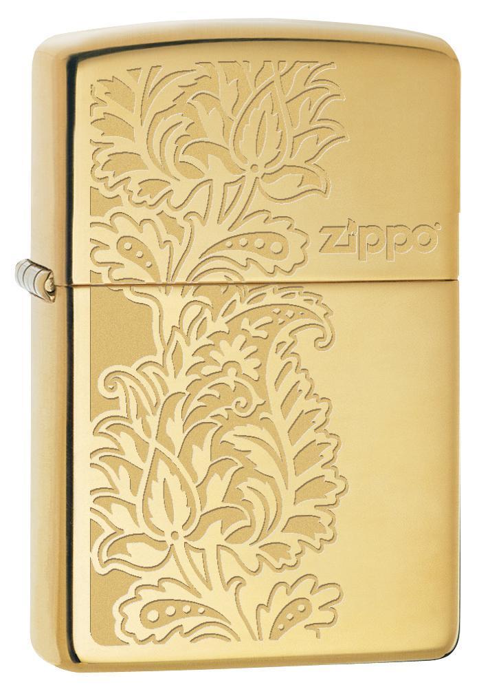 Zippo-Paisley-Zippo-Design-29609-1