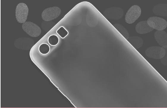 Ốp Lưng Nhựa Dẻo Bảo Vệ Toàn Diện Chống Va Đập Dành Cho Huawei P10 MOMAX