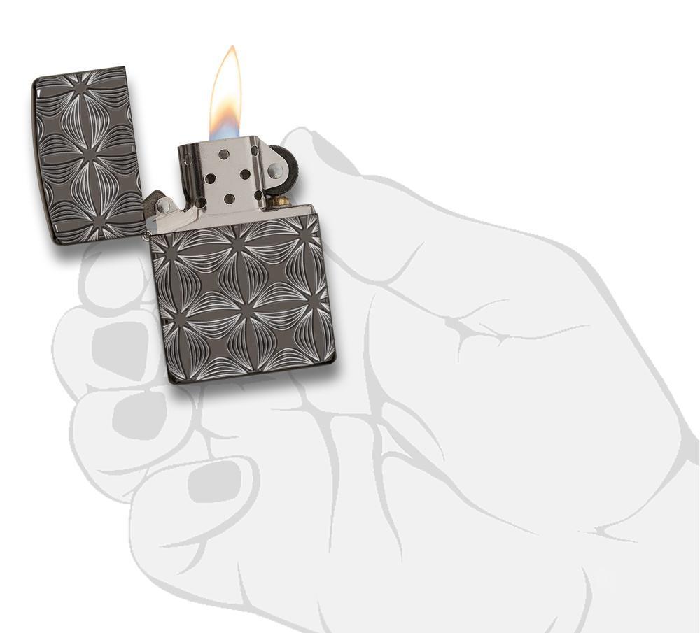 Zippo-Decorative-Pattern-Design-29665-4