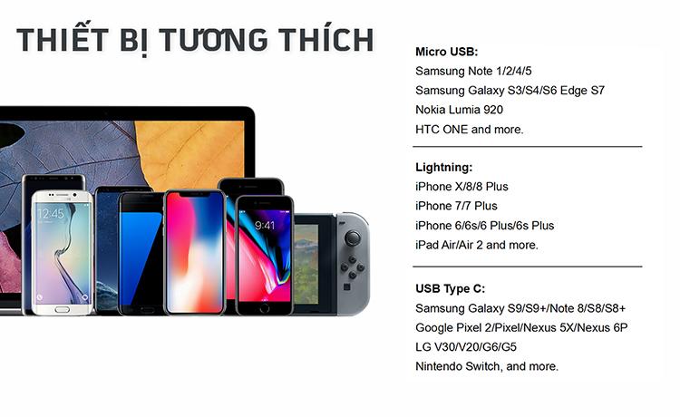 Vòng Đeo Silicon Canon Bảo Vệ Lens (Vừa Update Thêm Nhiều Màu Mới) - Hàng Nhập Khẩu