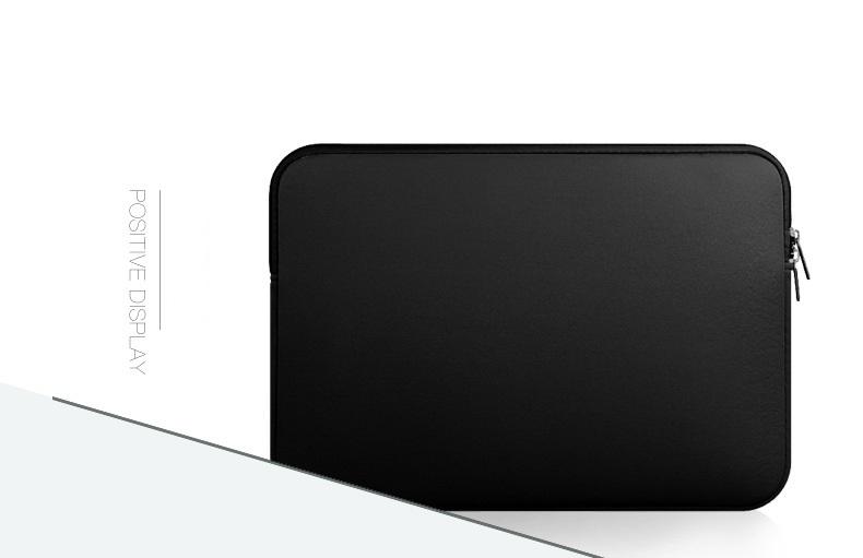 Túi Đựng Laptop Chống Sốc (11 13 15.6inch) 2