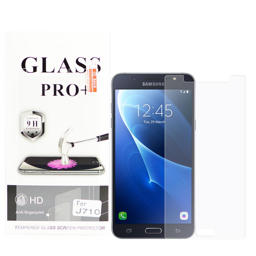Kính Cường Lực Cho Điện Thoại Samsung J7 2016