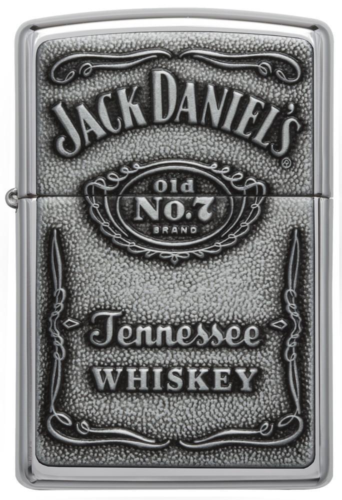 Zippo-Jack-Daniel-s-250JD-427-5