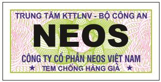 Đồng hồ NEOS N-30855M nam dây thép