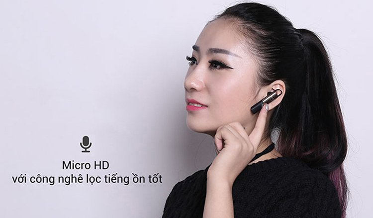 TAI NGHE BLUETOOTH REMAX RB _ T15