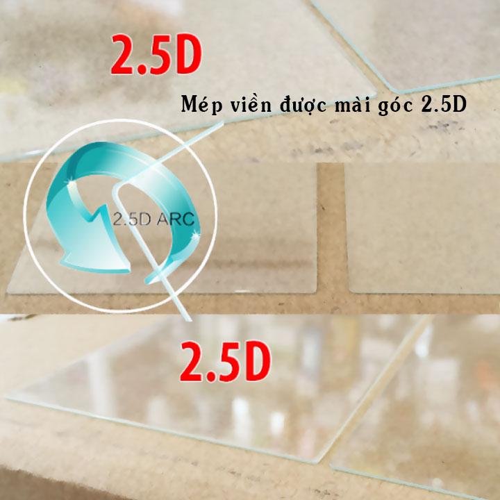 Kính Cường Lực Cho Điện Thoại Oppo F3 Lite A57
