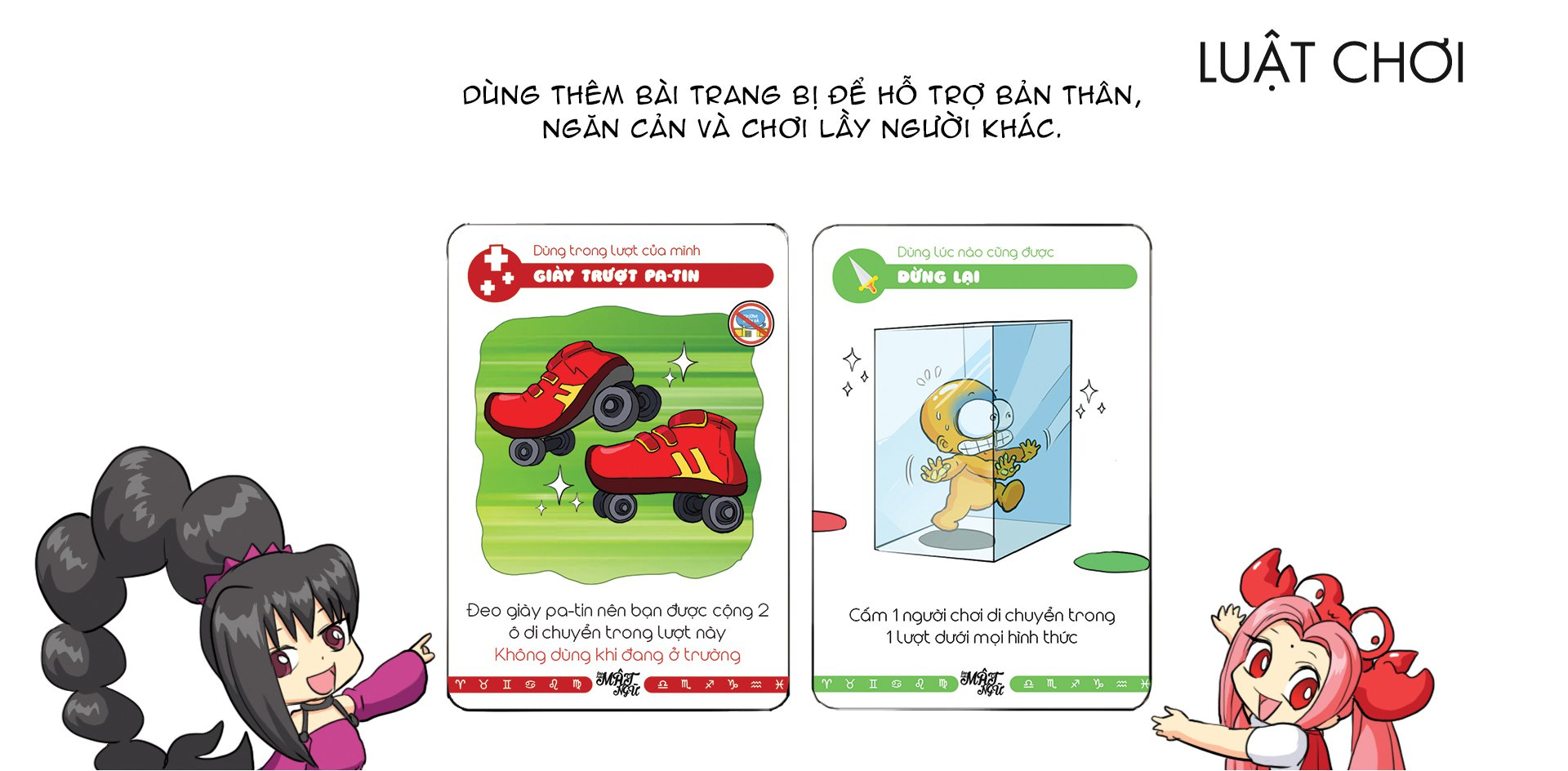 board-game-lop-hoc-mat-ngu-cuoc-dua-sao-choi