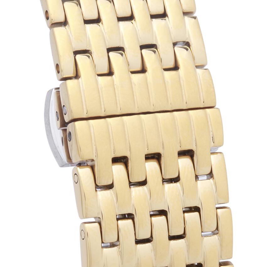 Đồng hồ NEOS N-40675M nam dây thép vang