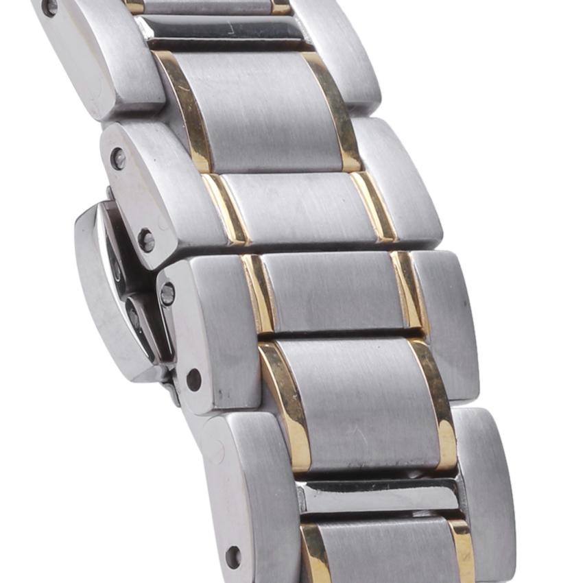 Đồng hồ NEOS N-30864M nam dây théo