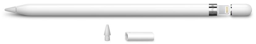 Bút Cảm Ứng Apple Pencil MK0C2 - Hàng Chính Hãng