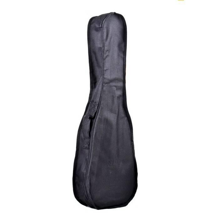 Đàn Ukulele Concert Woim 33A19 kèm bao vải