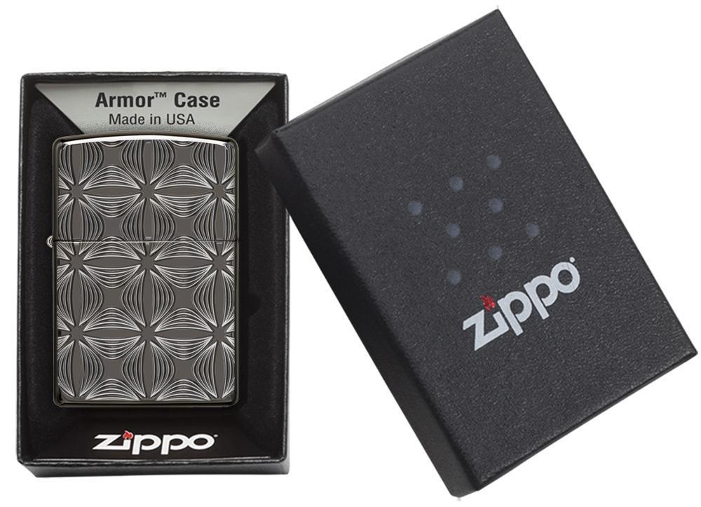 Zippo-Decorative-Pattern-Design-29665-5