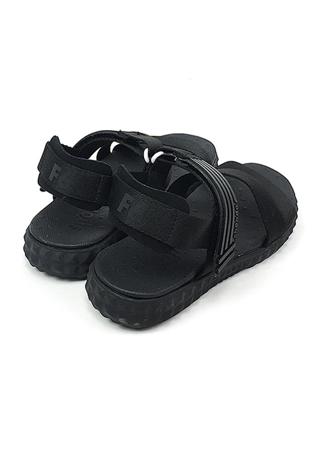 Giày Sandal Shondo Nam Nữ F6M201 4