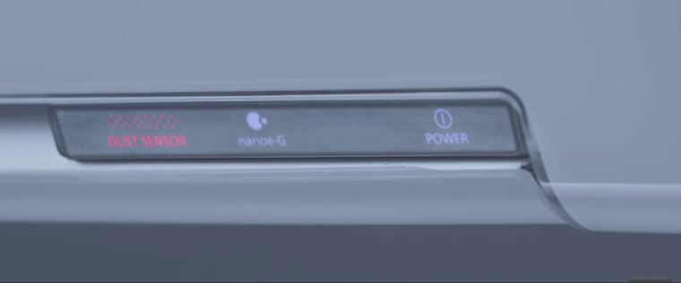 Máy Lạnh Inverter Panasonic CU/CS-VU18UKH-8 (2.0HP)