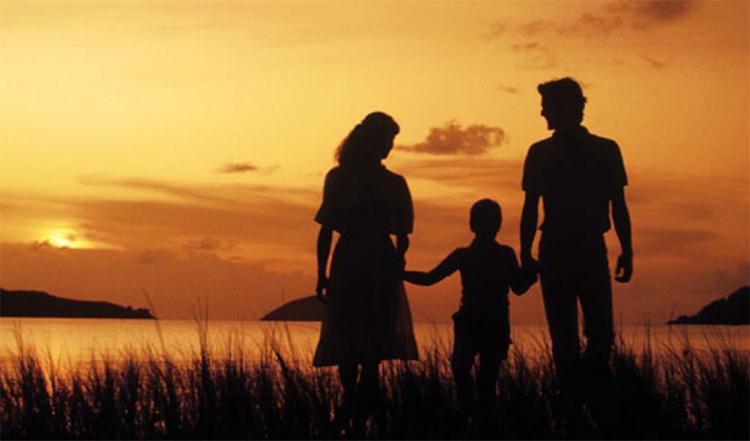 Khóa Học Cùng Con Vượt Qua Các Rối Loạn Tâm Lý