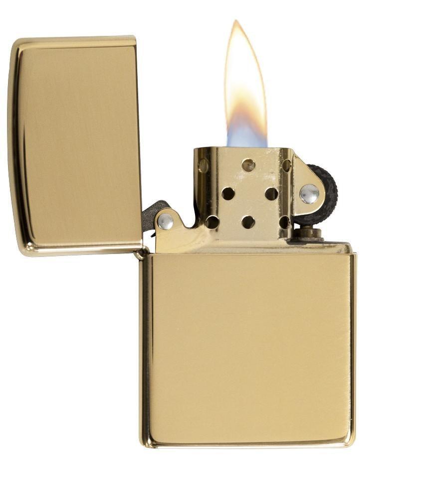 Zippo-Armor-High-Polished-Brass-169-3